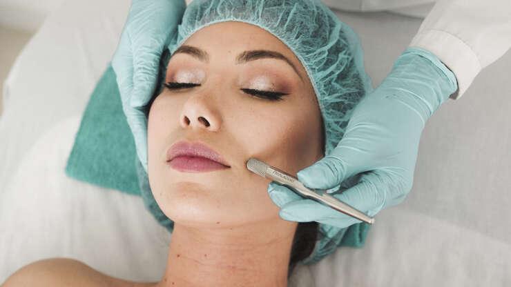Cirugía estética y autoestima