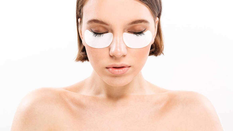 Relleno de ojeras: ácido hialurónico para lucir mirada
