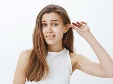 ¿Qué se puede corregir con una otoplastia?